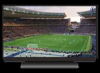 como-comprar-un-televisor