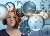 comprar-un-reloj