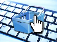 ventajas-de-comprar-online