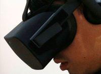 auriculares-realidad-virtual