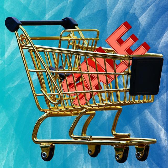 consejos-compra
