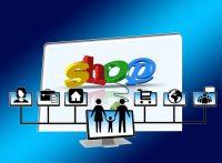 consumidores-compran-online