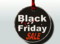 ofertas-viernes-negro