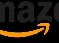 amazon-logo-grande